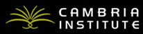 The Cambria Institute